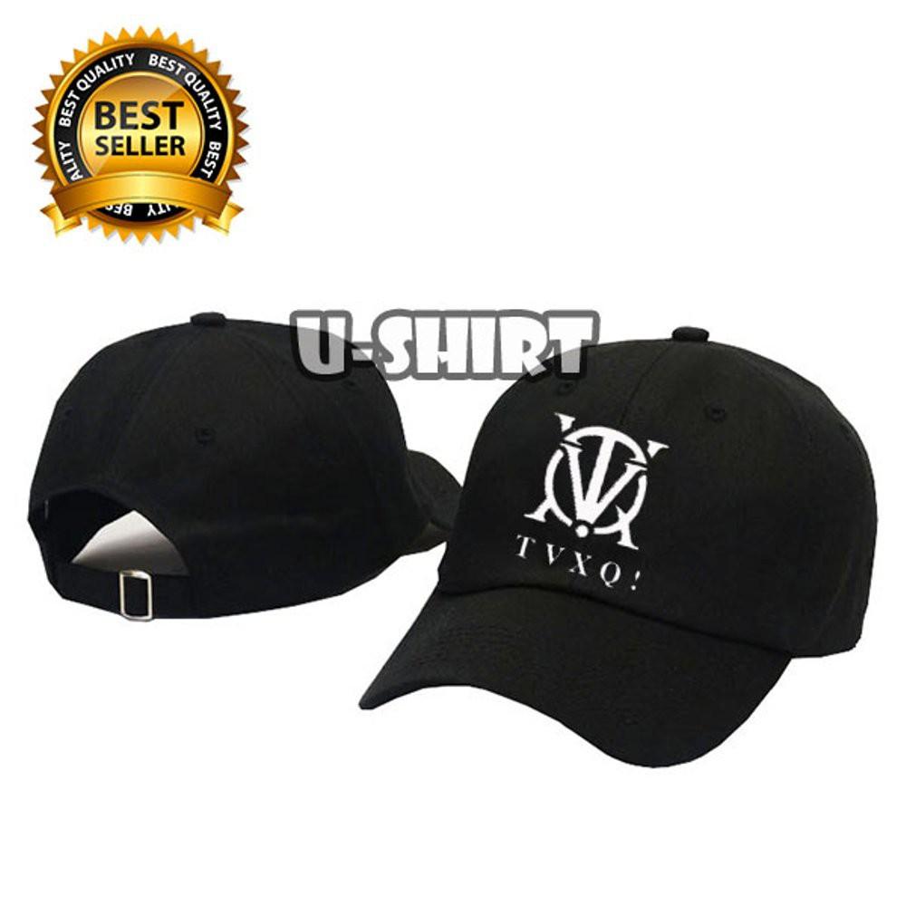 kemeja+Aksesoris+Fashion+Topi - Temukan Harga dan Penawaran Online Terbaik  - Maret 2019  432df0a982