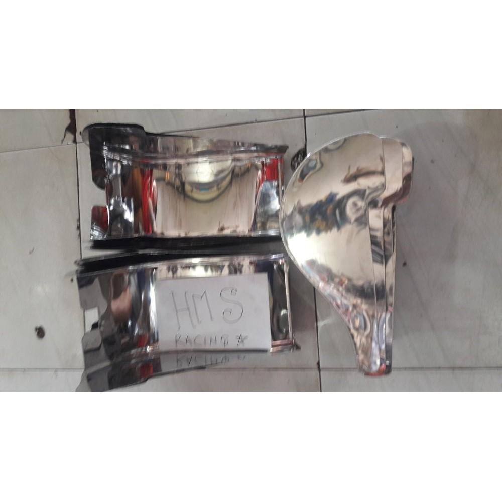 Tutup Filter Tabokan F1zr Shopee Indonesia Fizr