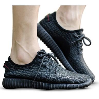 Belanja Online Sneakers - Sepatu Pria  2ccf56a689