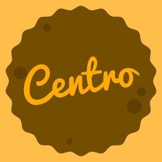 cdb4c35f0 Toko Online Centro Trading Official Shop   Shopee Indonesia