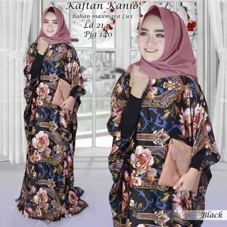 Jual Produk Fashion Muslim Online  c5da80ae63