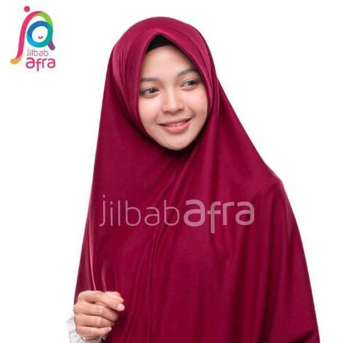 Paket Parisku Hijab Pashmina Instant Katun Premium Amira Purple Source · Jilbab Pashmina Katun Supernova.