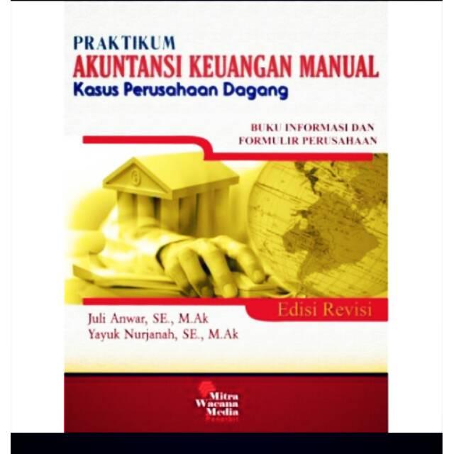 manajemen keuangan perusahaan - i made sudana. Source · Buku Kasus Pencurian Perusahaan .
