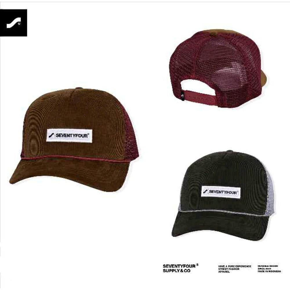 topi distro - Temukan Harga dan Penawaran Topi Online Terbaik - Aksesoris  Fashion Maret 2019  705ef7f9ad