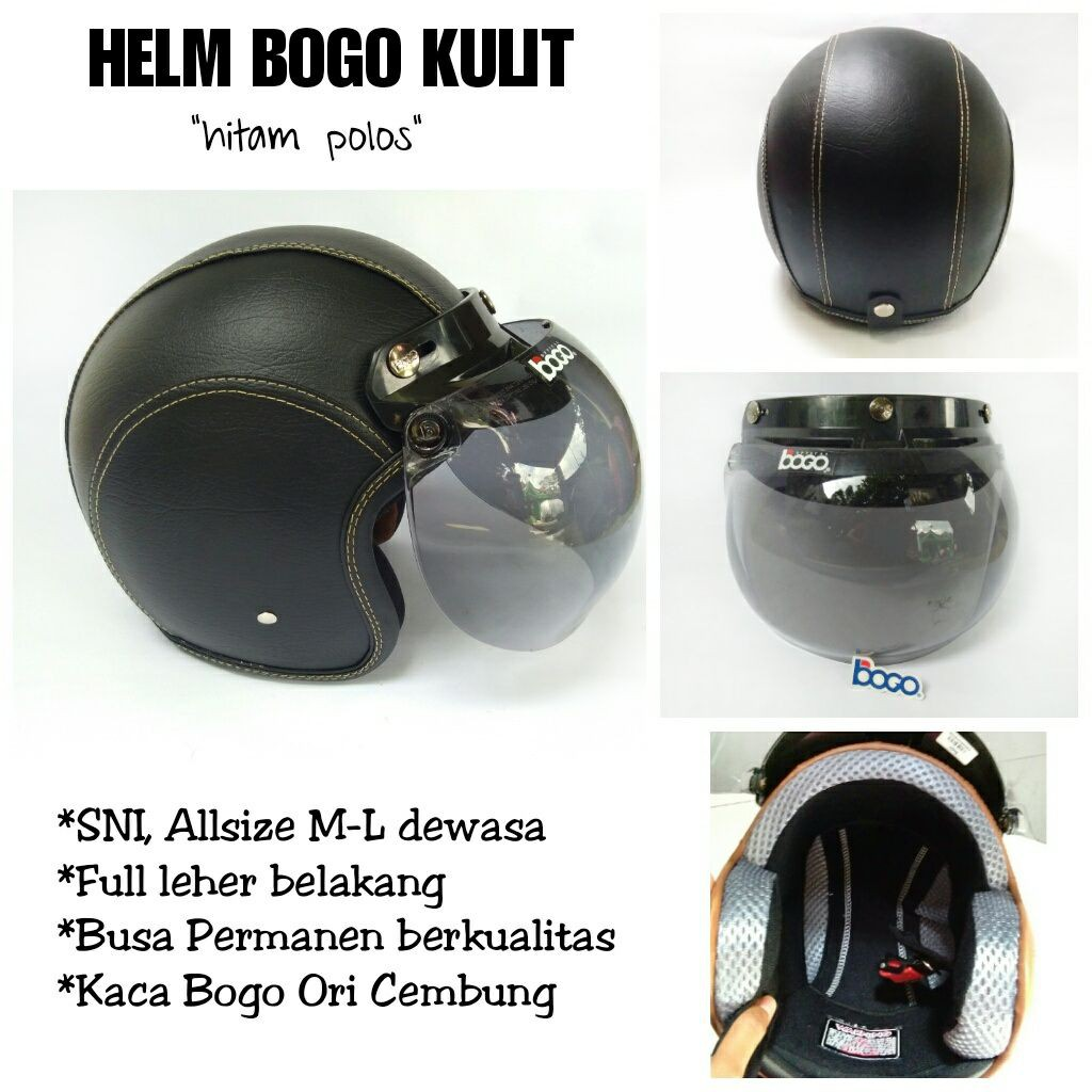 Helm Bogo Army. helm Bogo Doreng, Helm Bogo Loreng, Helm Retro ABRI, Helm Bogo ABRI, Helm ARMY Murah | Shopee Indonesia