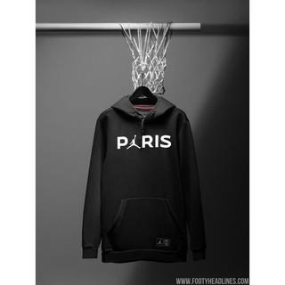 4831f12d08b7e7 Jualan Jaket Hoodie Sweater Jumper Psg Paris Saint Air Jordan Grade Ori  Lokal Hot Sale