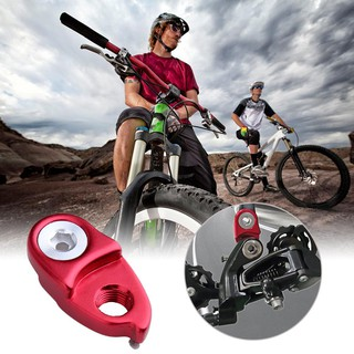 Syncros Carbon Fiber untuk Stang Sepeda MTB / MTB | Shopee