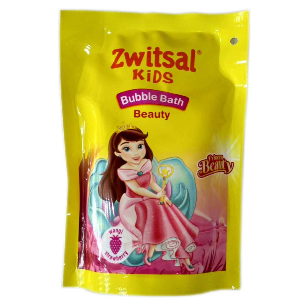 Zwitsal Kids Bath Active Blue Refill Pouch 250ml Shopee Indonesia Twin Pack Baby Natural Milk Ampamp Honey 450 Ml
