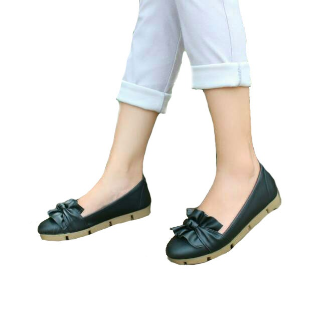 9ce535d7ae BR Shoes 100