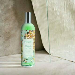 Evangeline Batik Bright Eau De Parfum 100ml