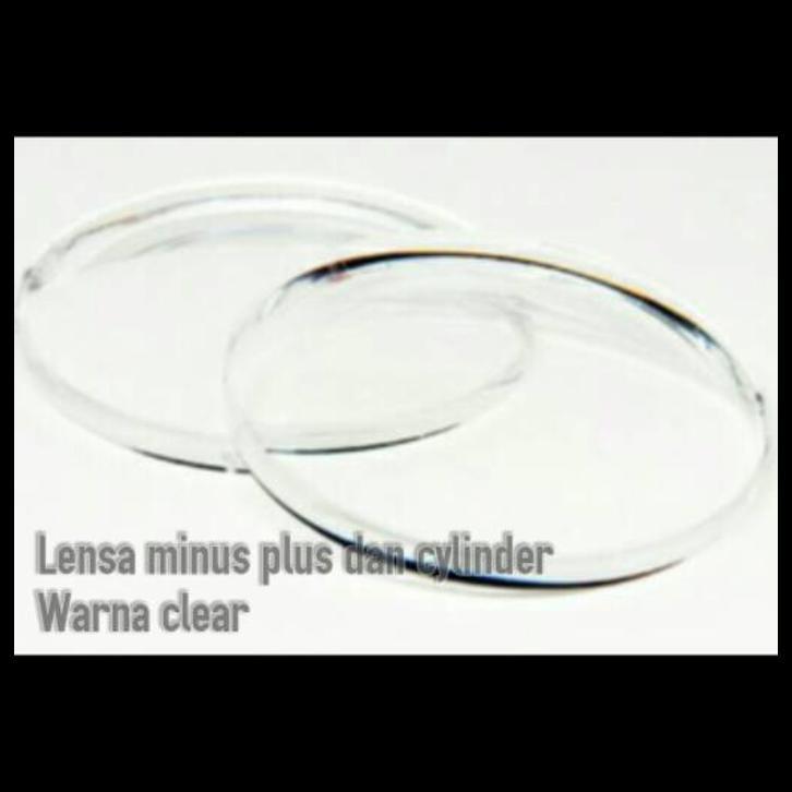 lensa+kacamata+tempat+kacamata - Temukan Harga dan Penawaran Online Terbaik  - Januari 0cea262c22