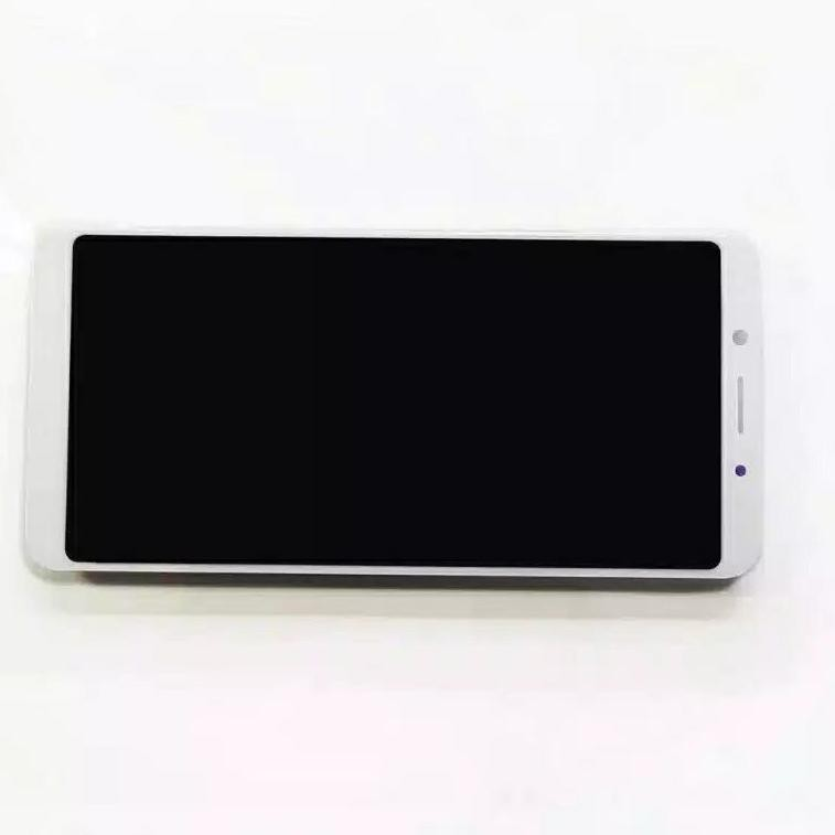 Ramayana LCD TOUCHSCREEN OPPO F5/F5 PLUS / F5 YOUTH - ORI COMPLETED .,.,