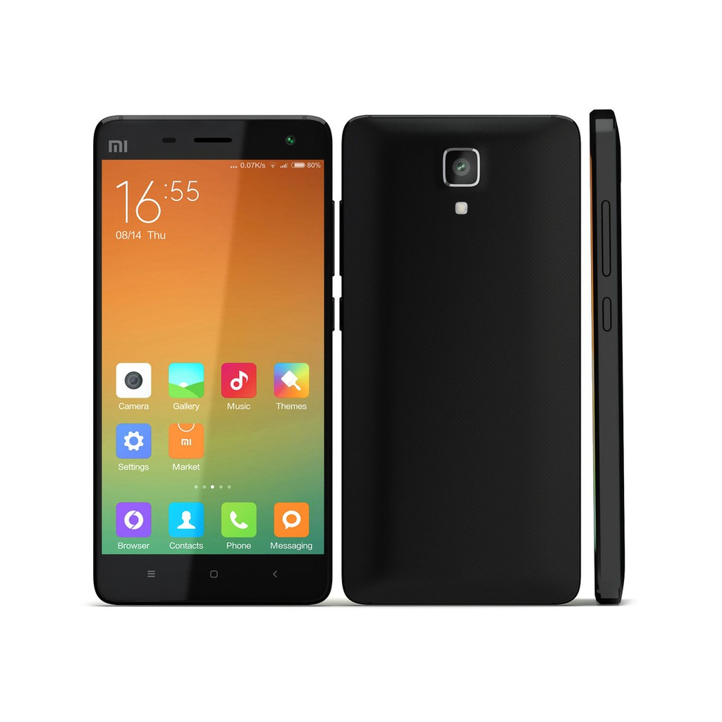 Samsung Galaxy A6 2018 Garansi Resmi Sein 1 Tahun Shopee Indonesia 3gb 32gb