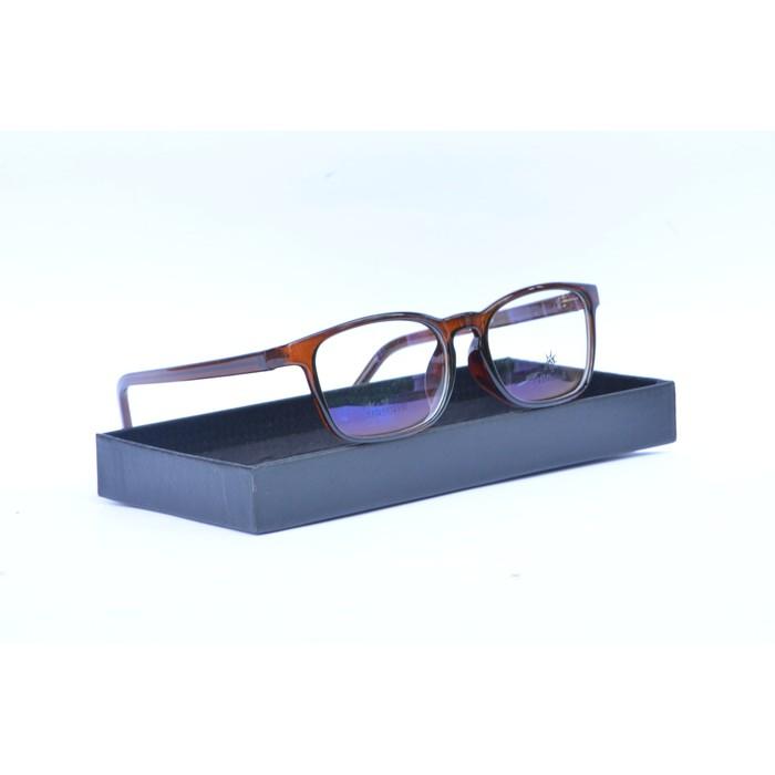 kacamata minus murah 5003 (frame+lensa) anti radiasi  e80bff792d