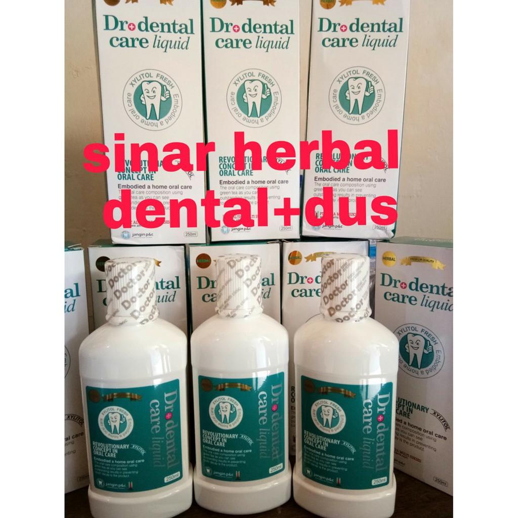 obat kumur original karang gigi dan bau mulut ByLarva  85bf2c524b