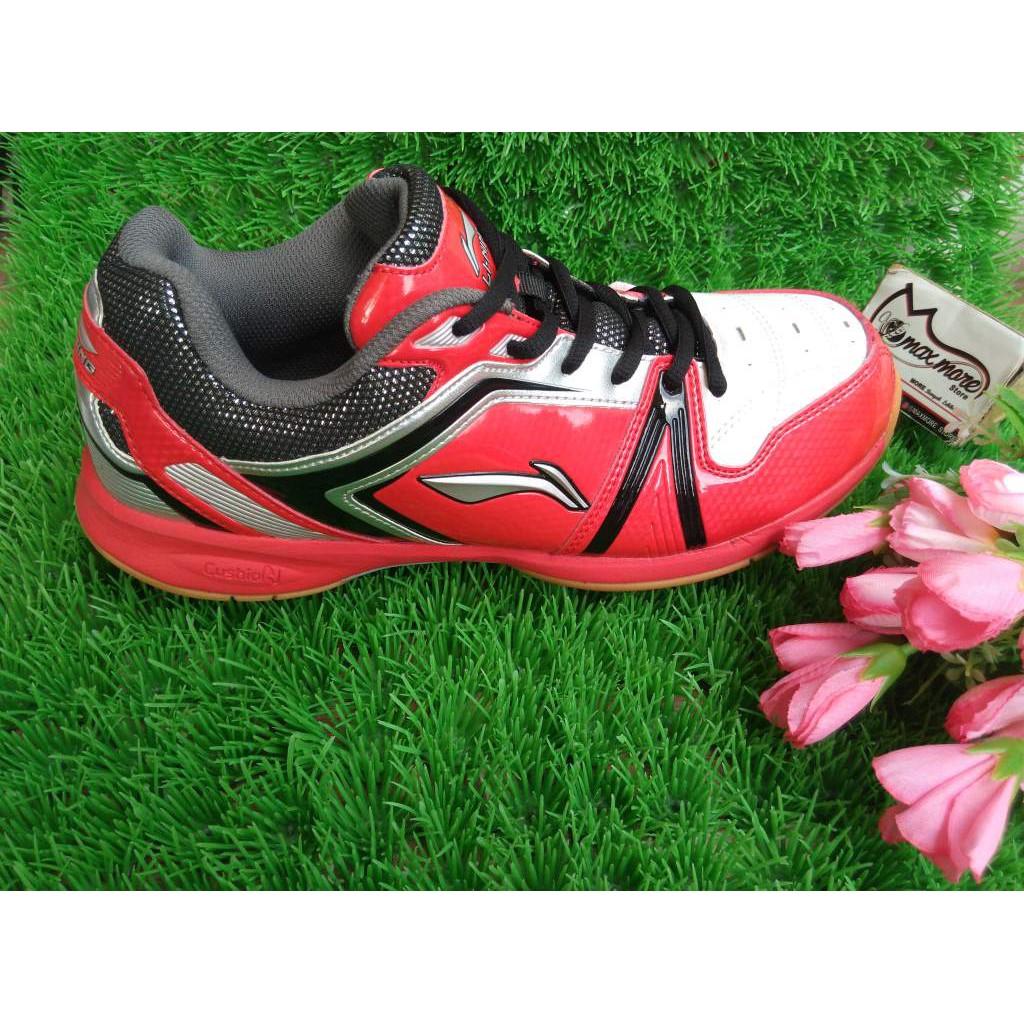 Sepatu Wanita - sepatu olahraga - Ardiles wijima - grey fuxia - sepatu murah | Shopee