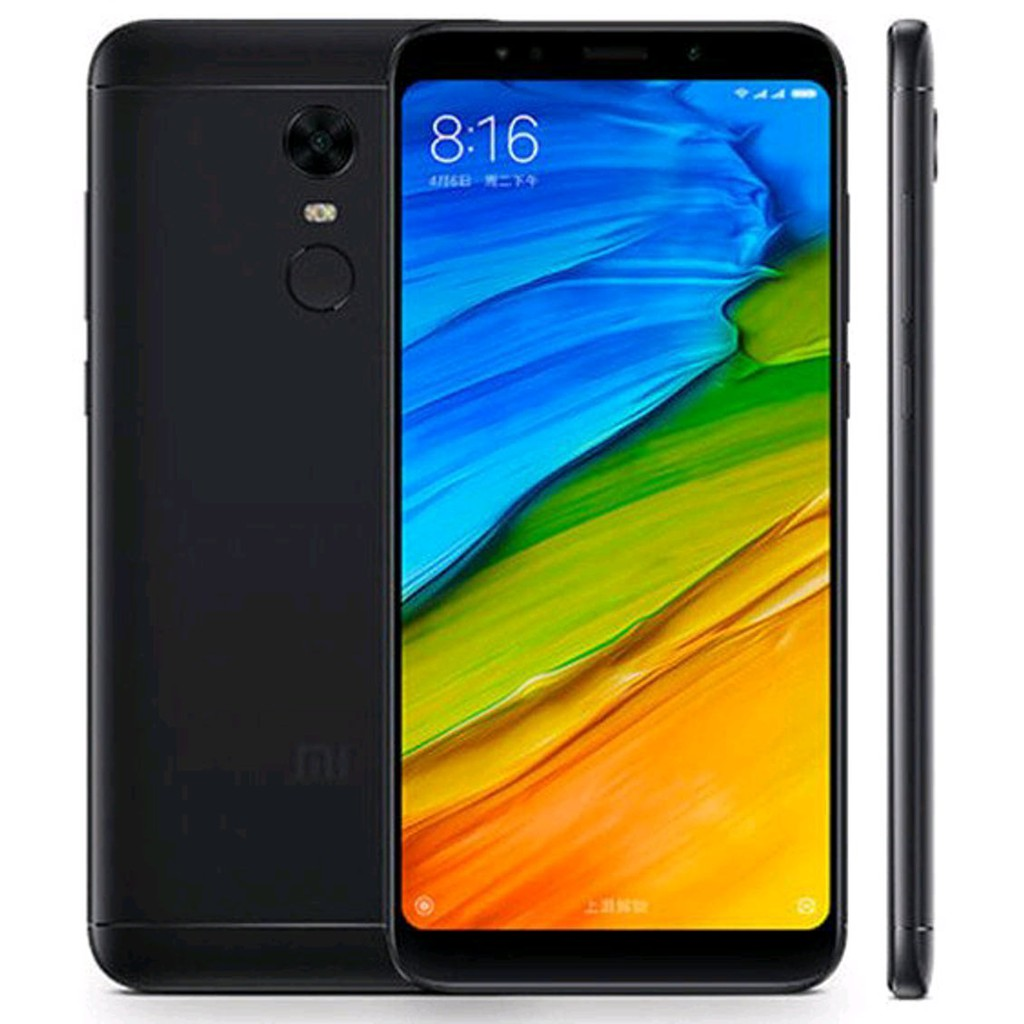 Promo Samsung Galaxy Note 9 Diskon Shopee Indonesia J1 Sm J100h 4gb Resmi