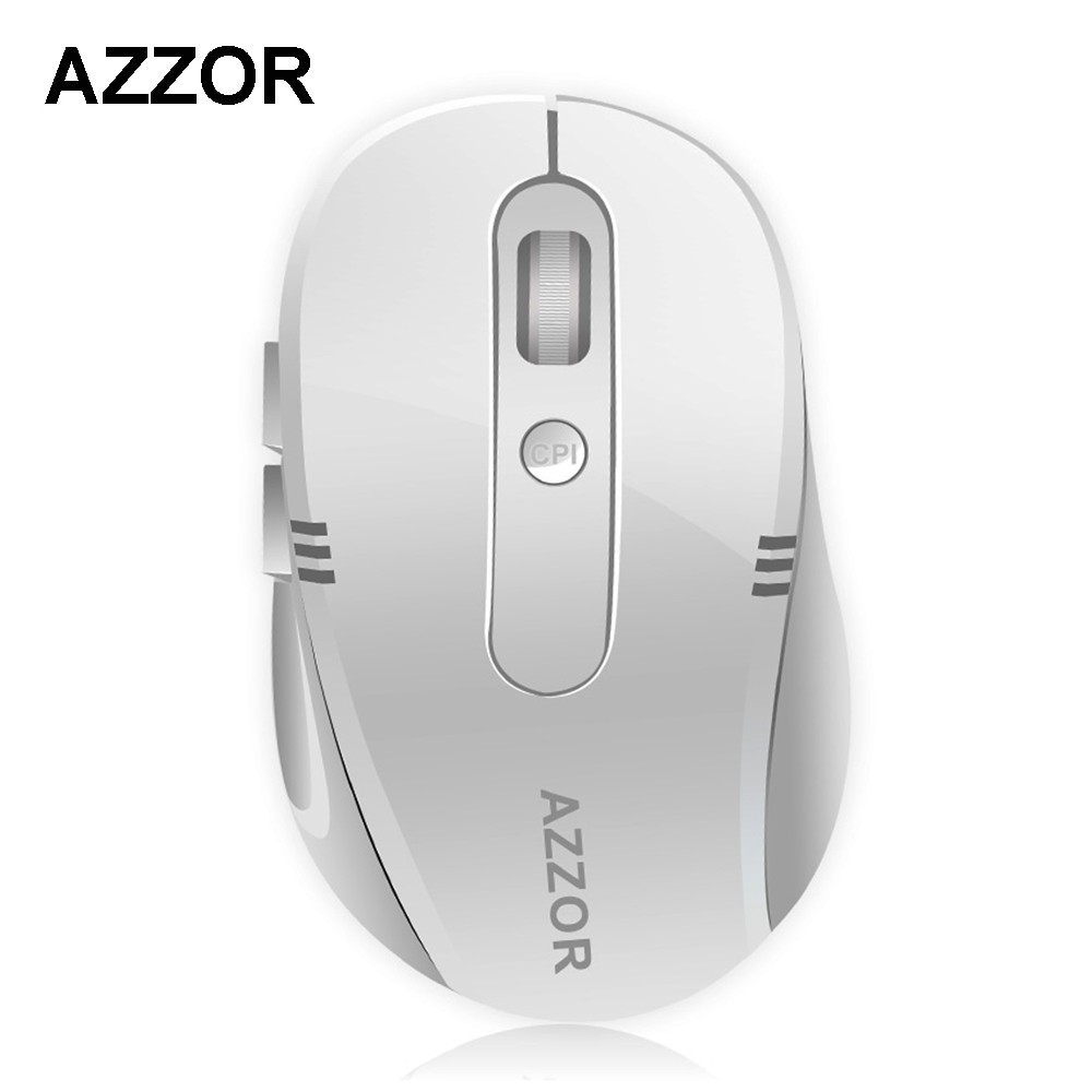 Logitech M280 24g Wireless Mouse Ergonomic Optical Silent Logitec Standard Computer Game Receiver Shopee Indonesia