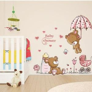 Dijual AY7182 Doraemon List Small Stiker Dinding Wall Sticker 50x70 Diskon | Shopee Indonesia