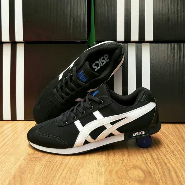 sepatu asics - Temukan Harga dan Penawaran Aksesoris Olahraga Online Terbaik  - Olahraga   Outdoor November 2018  92998335f6