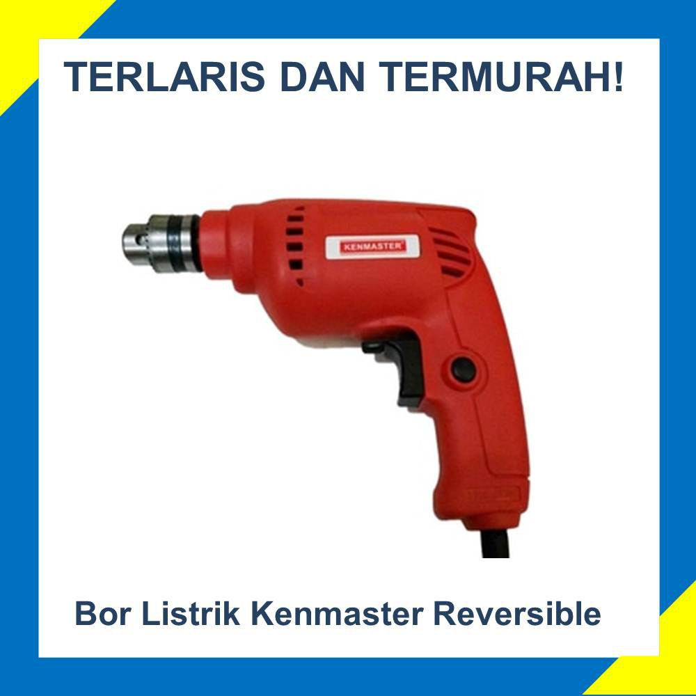 Mollar Mini Die Grinder Set 40 Pcs Tuner Gerinda Bor Bitec 80 Pc Botol Sgm 3000 Shopee Indonesia