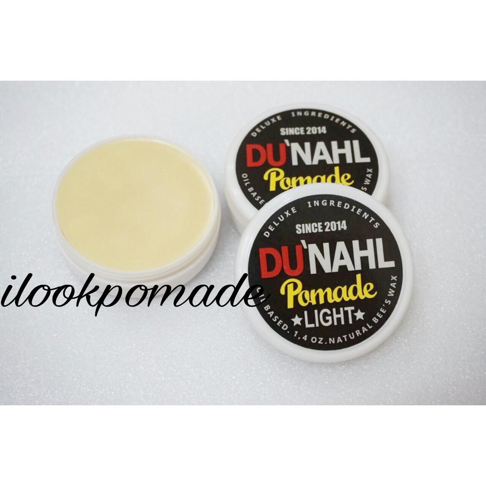 Sisir Carbon Chief Official Comb Pomade Shopee Indonesia
