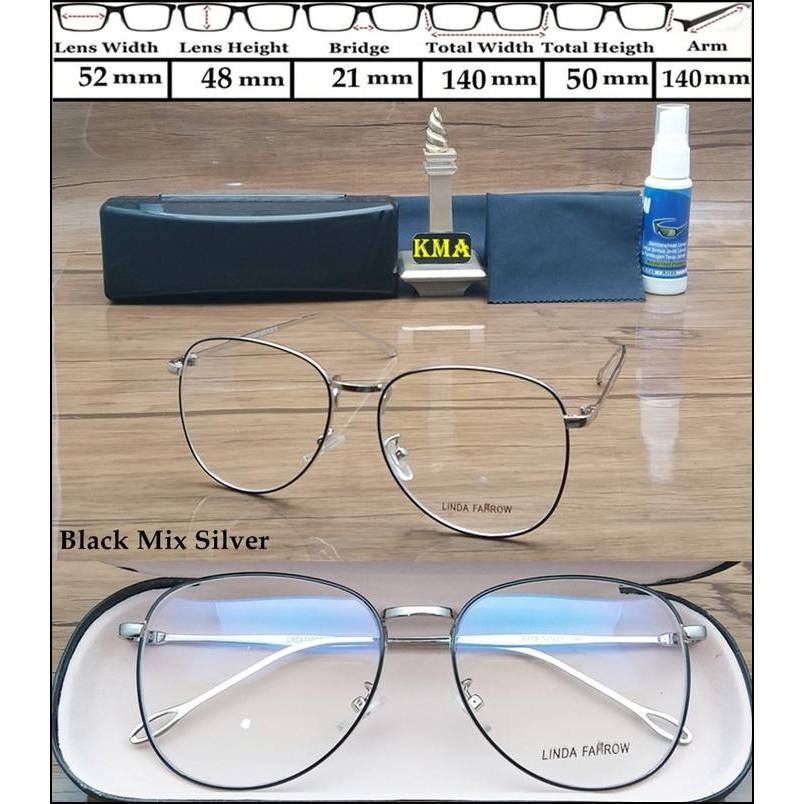 Dapatkan Harga Frame Kacamata Diskon  df87b6c1bd