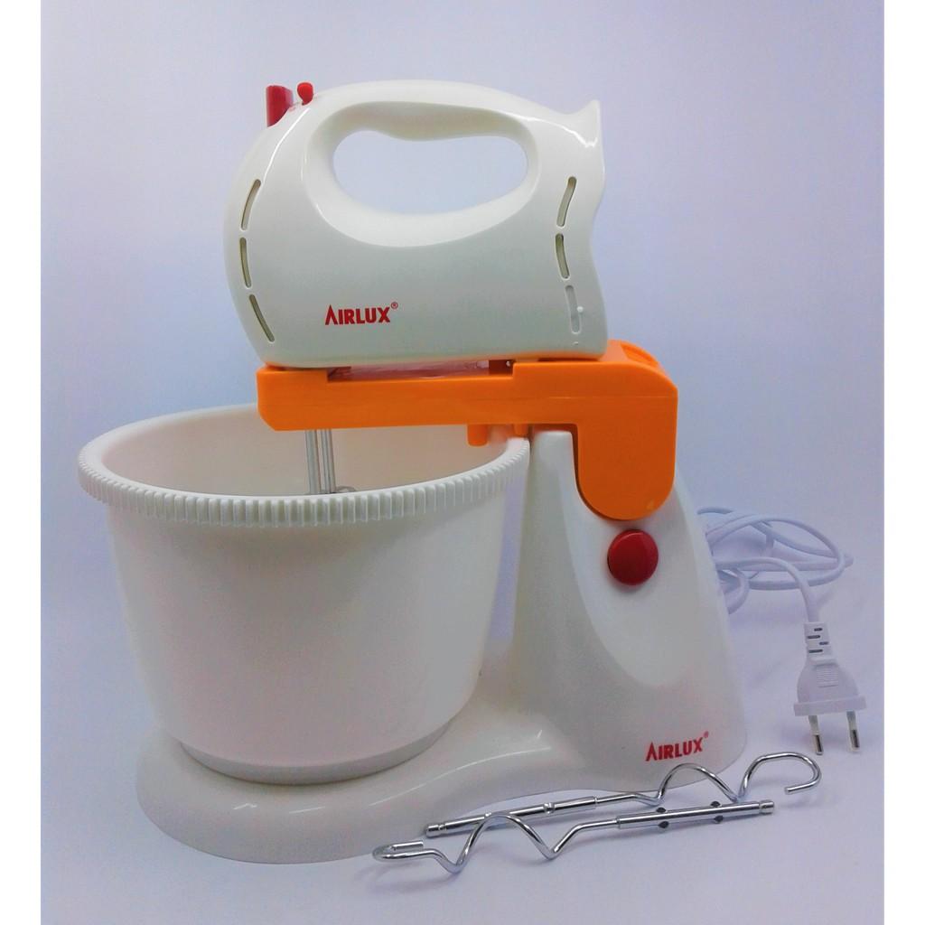 Shopee Indonesia Jual Beli Di Ponsel Dan Online Airlux Hand Mixer Hm 3060