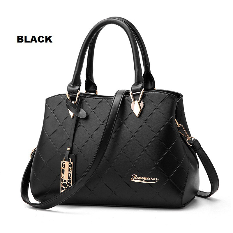 Harga Spesifikasi Tas Fashion Exoxy 1811 Beige Pricelist Indonesia . Source · GFI 1722 HANDBAG 1000GRAM