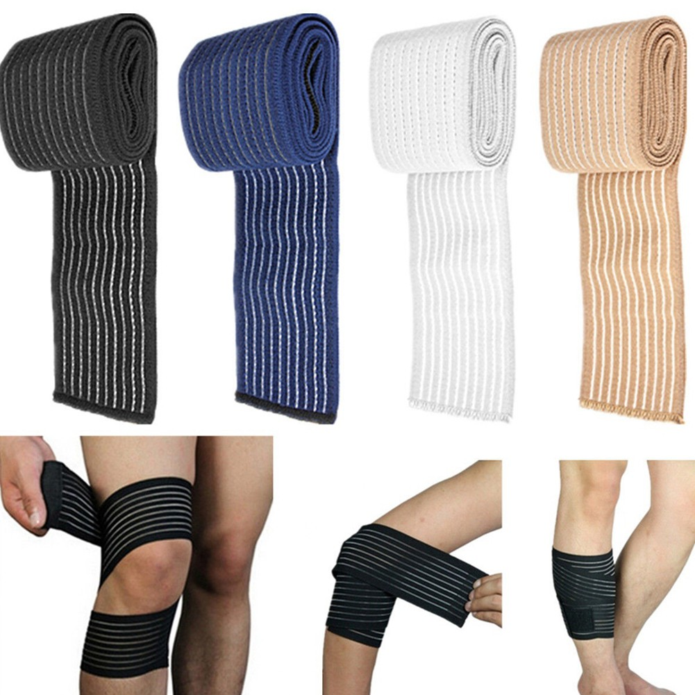 Lp Support Knee 667 Deker Lutut Volly Panjang Open Patella 708 Hitam Shopee Indonesia
