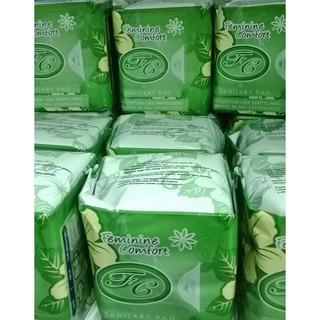 Pembalut Herbal Avail Pantyliner (Hijau) Ijo Pantiliner Terbaru   Shopee Indonesia