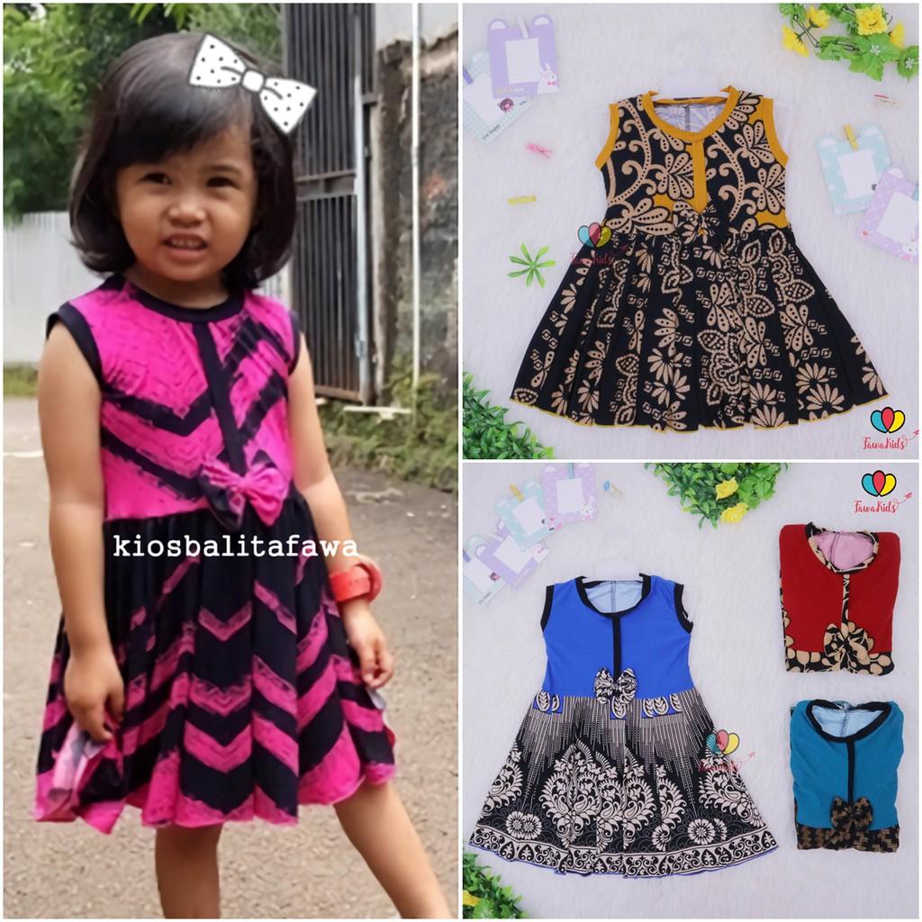 Gaun Baby Uk 0 12 Bulan Dress Murah Baju Bayi Cute Pink Import Usia 6 Sd 24 Perempuan Cewek Pesta Anak Princess Shopee Indonesia