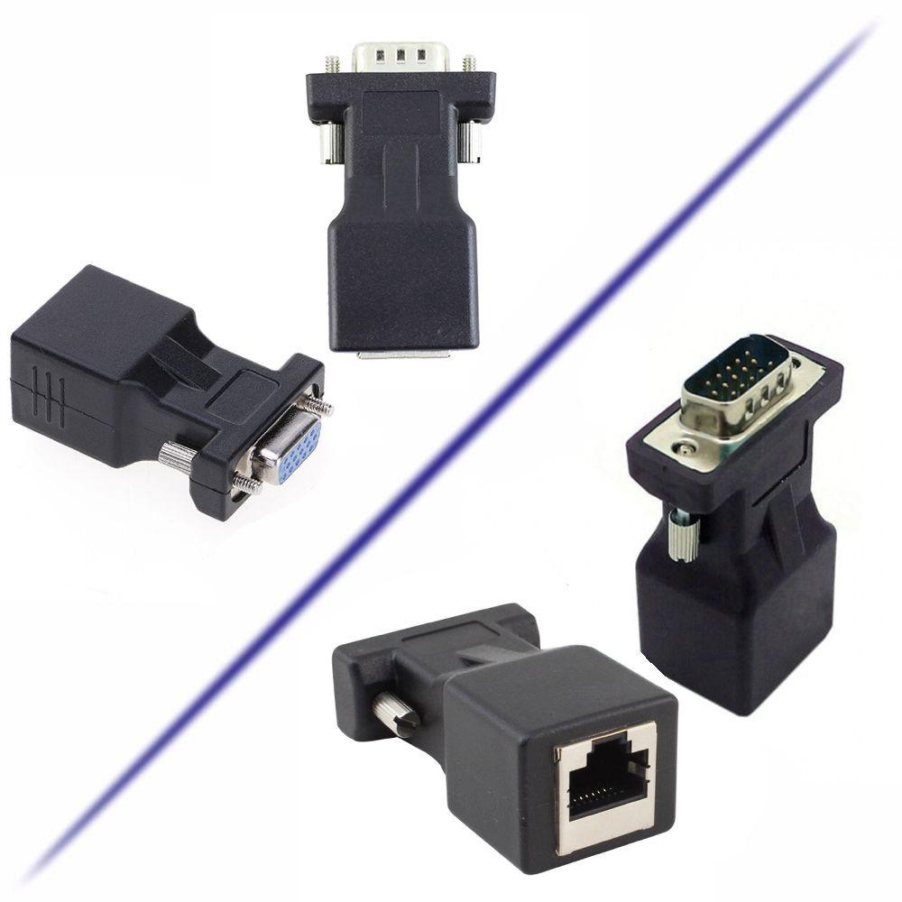 Kabel Network Lan Ethernet Rj45 Cat5e Untuk Laptop Pc Shopee 15m B05 Vention Cat5 5e Ftp Shielded Indonesia