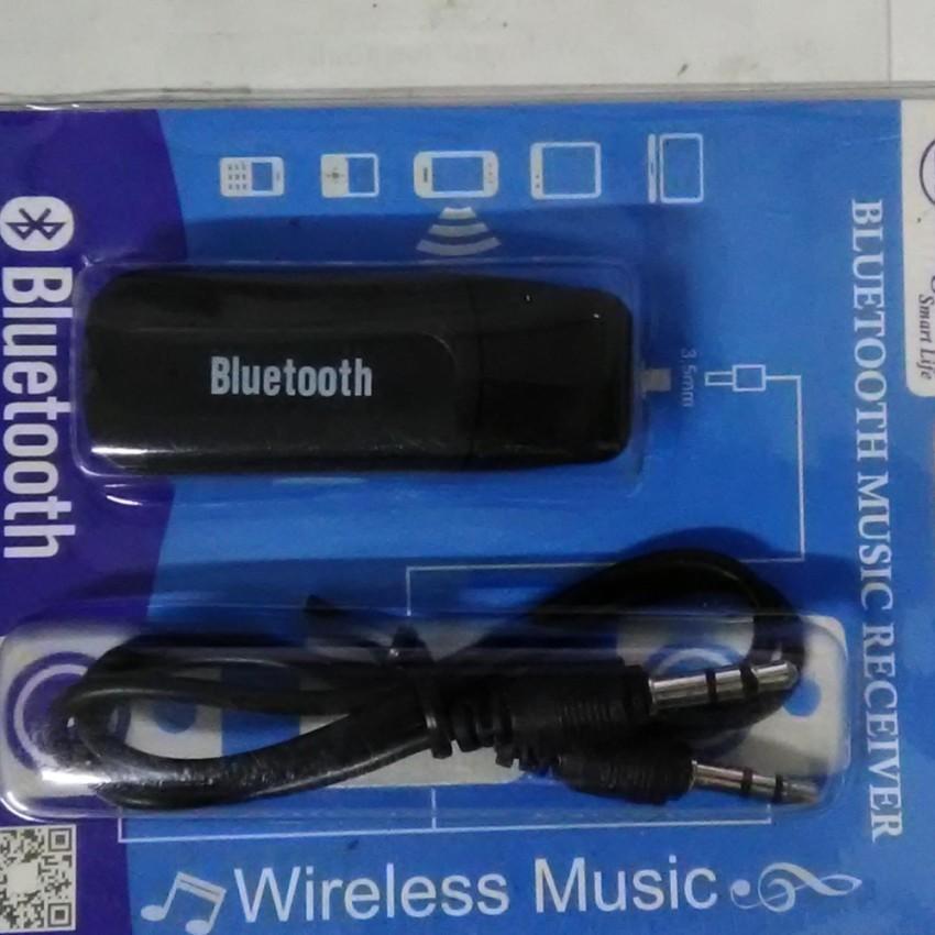 Music Box Bluetooth Speaker Aktif Portable Blutut Spiker Wireless Blue Tooth Portabel Musik Wireles | Shopee