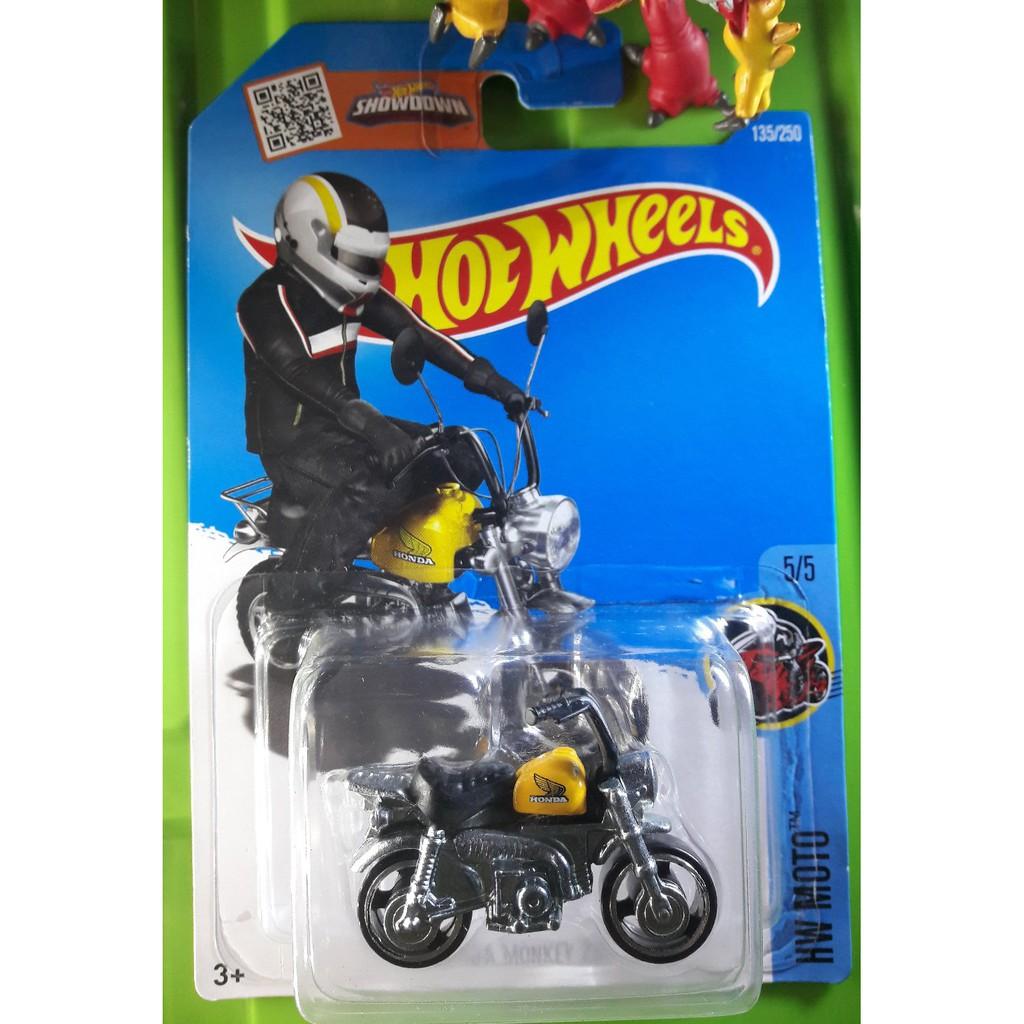 Hot Wheels Honda Temukan Harga Dan Penawaran Diecast Online Hotwheels 85 City Turbo Ii Hitam Terbaik Hobi Koleksi November 2018 Shopee Indonesia