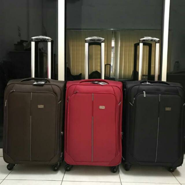 Koper | Shopee Indonesia