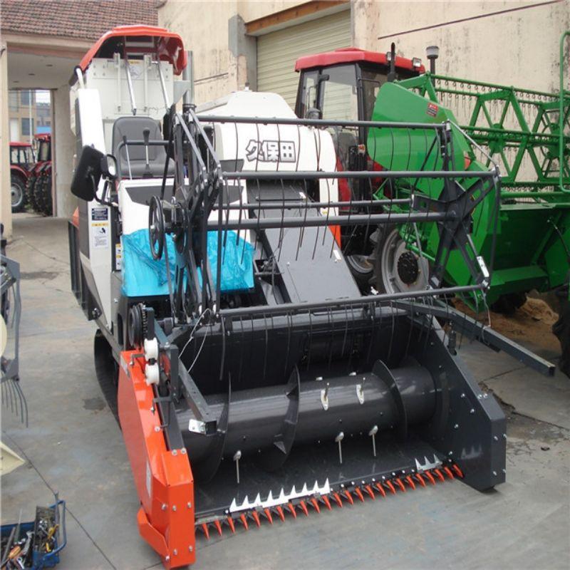 pt.kubotaCombine Harvester 688_q
