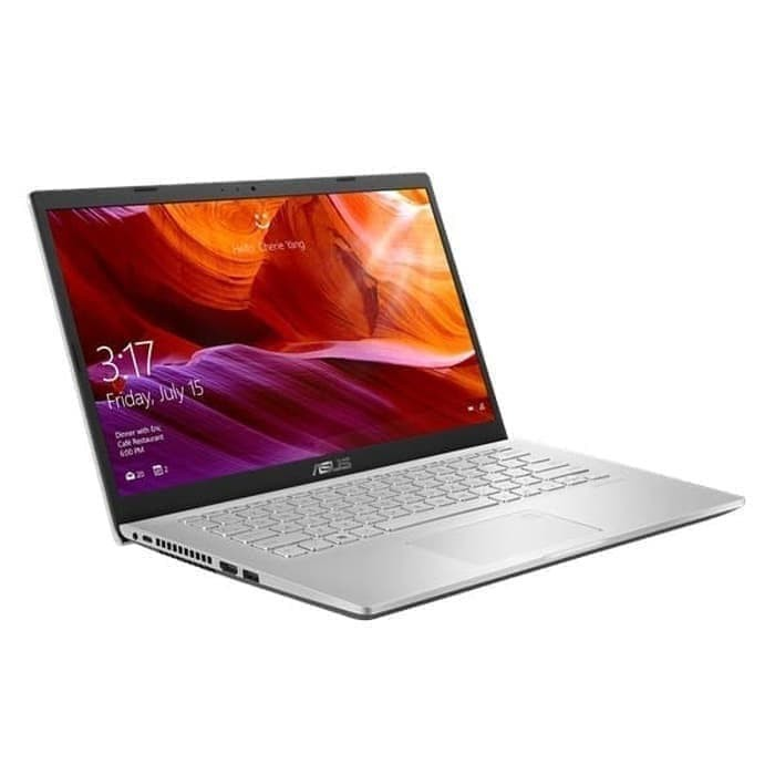 Harga Laptop Diskon Terbaik Laptop Komputer Aksesoris Desember 2020 Shopee Indonesia