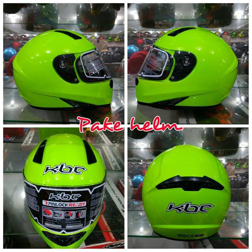 Promo Helm Zeus Z811 Plasma Red Blue White Full Face Shopee Indonesia Cargloss Mxc Pro Racing Motocross Orange Sp Whity Putih Size Xl