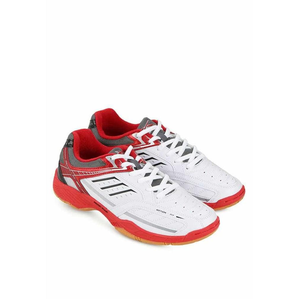 Sepatu Tenis meja   Pingpong   Bulutangkis   Voli. Asics Original. Paling  Laris  c38f225129