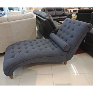 Prime Interior Furniture Homedecore Sofa Bed Brand Informa Pdpeps Interior Chair Design Pdpepsorg