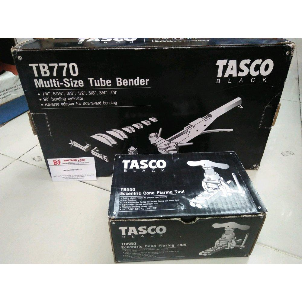 bending tasco dan flaring tasco onderdil top | Shopee Indonesia