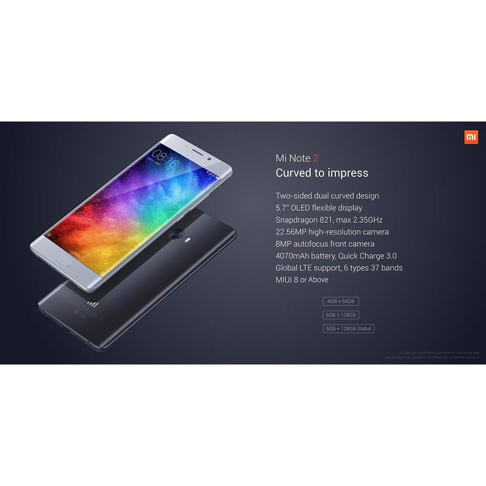 Redmi Note 4x Ram 4 Gb Internal 64 Rom Global Bi Playstore Full Xiaomi Gbfull Black Shopee Indonesia