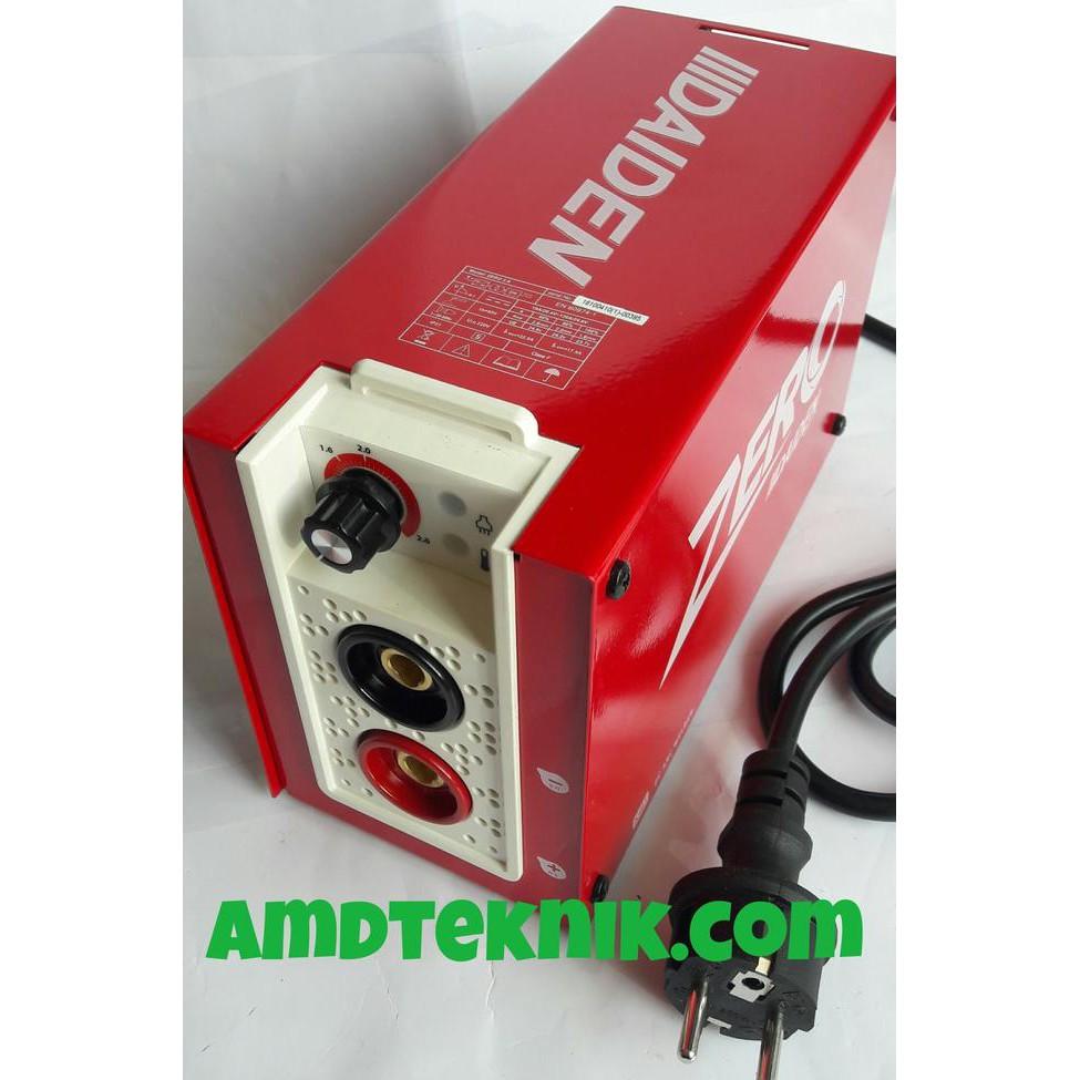 Harga Mesin Las Trafo Inverter Lakoni Falcon 205a 205 A 200 Rhythm S1414s06 Jam Tangan Pria Hitam Jual Listrik 900 Watt 120e 120