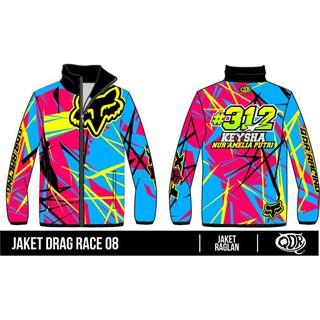 80 Koleksi Desain Jaket Racing Gratis Terbaik