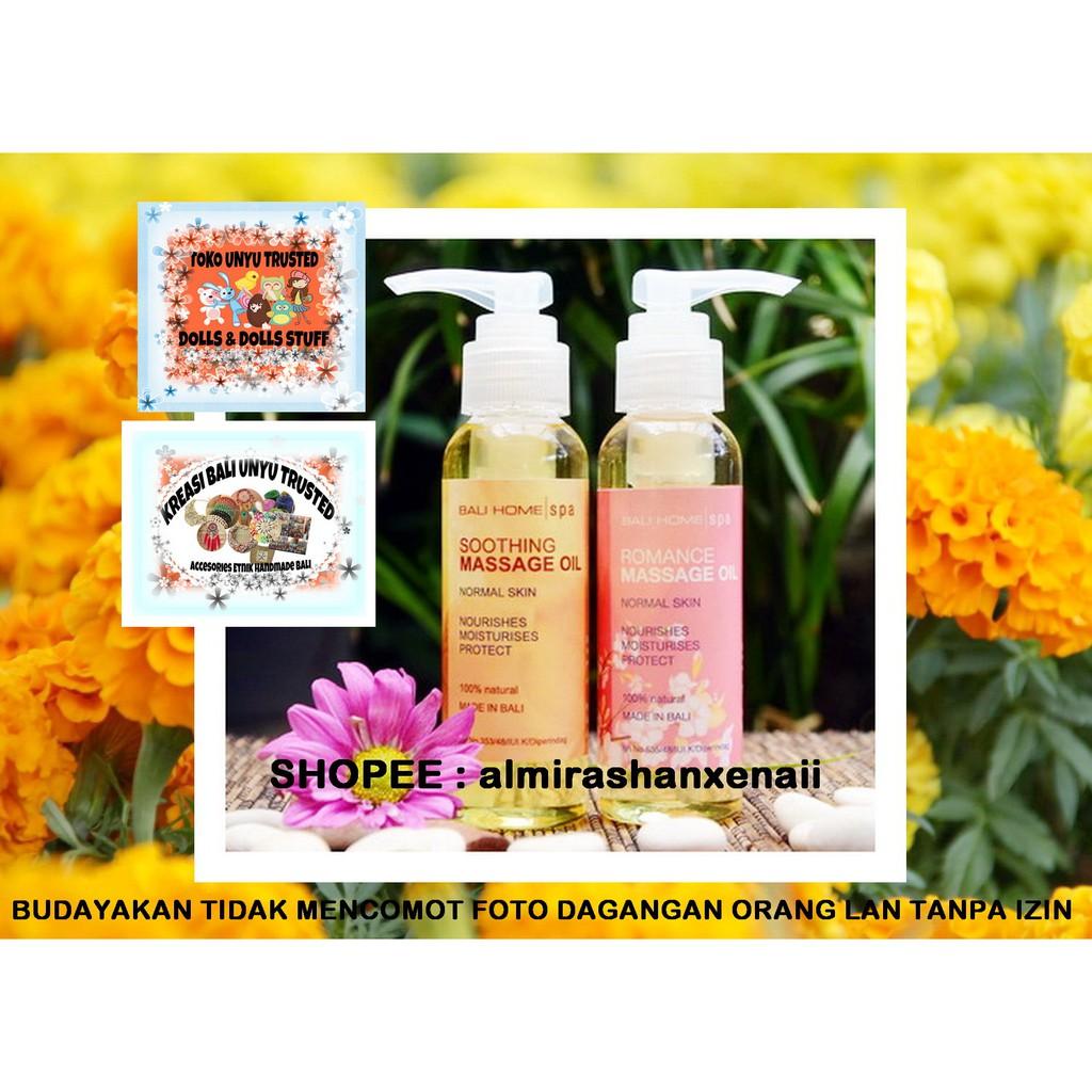 Dapatkan Harga Undefined Diskon Shopee Indonesia Sabun Aroma Teraphy Frangpani By Ud Sekar Wangi Bali