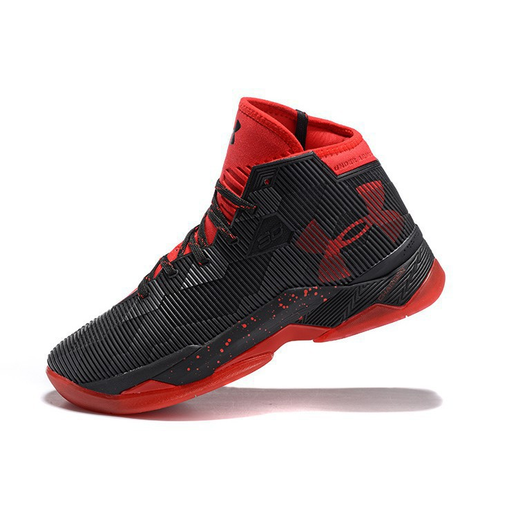 705699aef92d Under Armour Stephen Curry 5 Low Cut