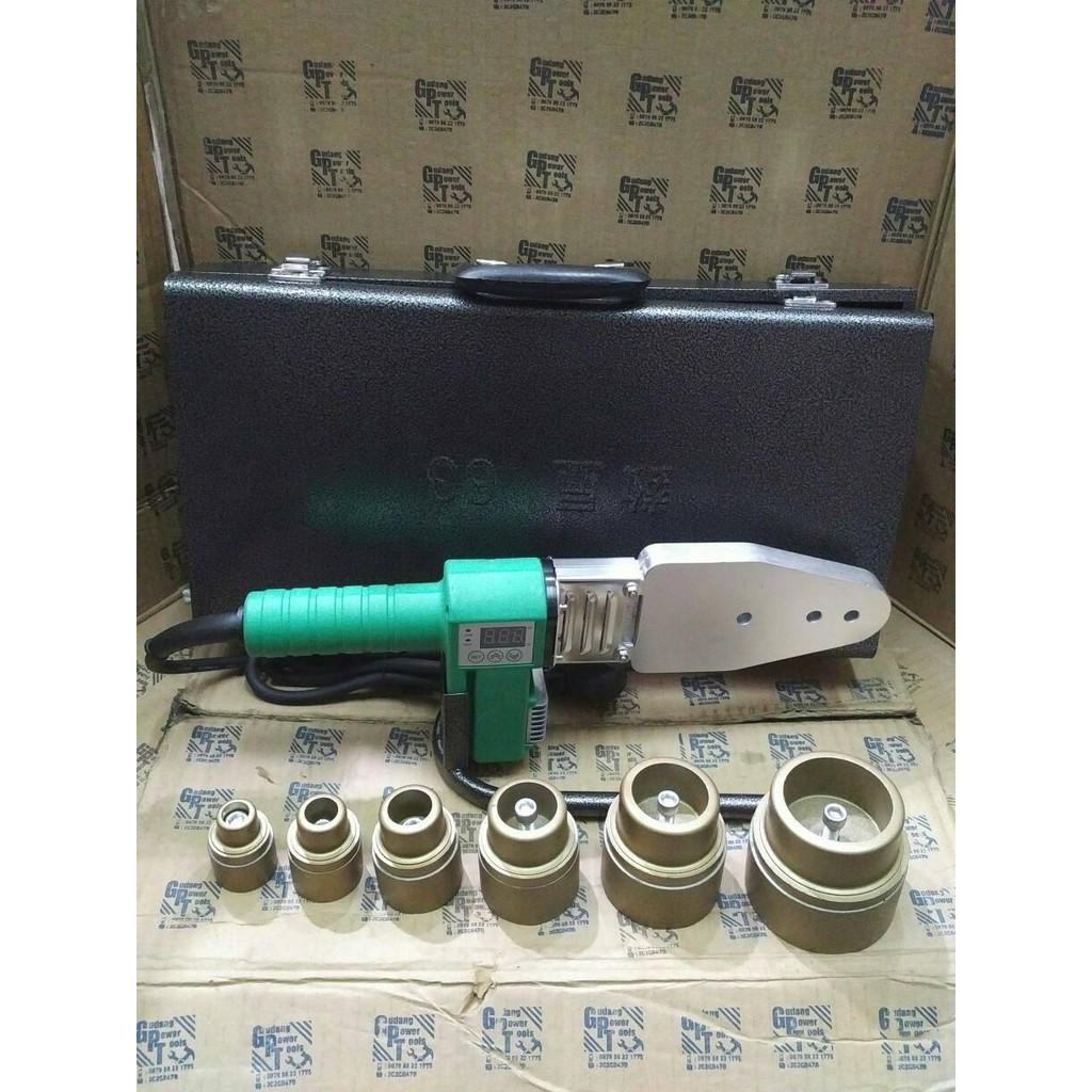 Mesin Bor Baterai Cordless Drill 12v Makita Hp331 Dwye Shopee 10mm Aeg Bsb12c2li 2 Indonesia