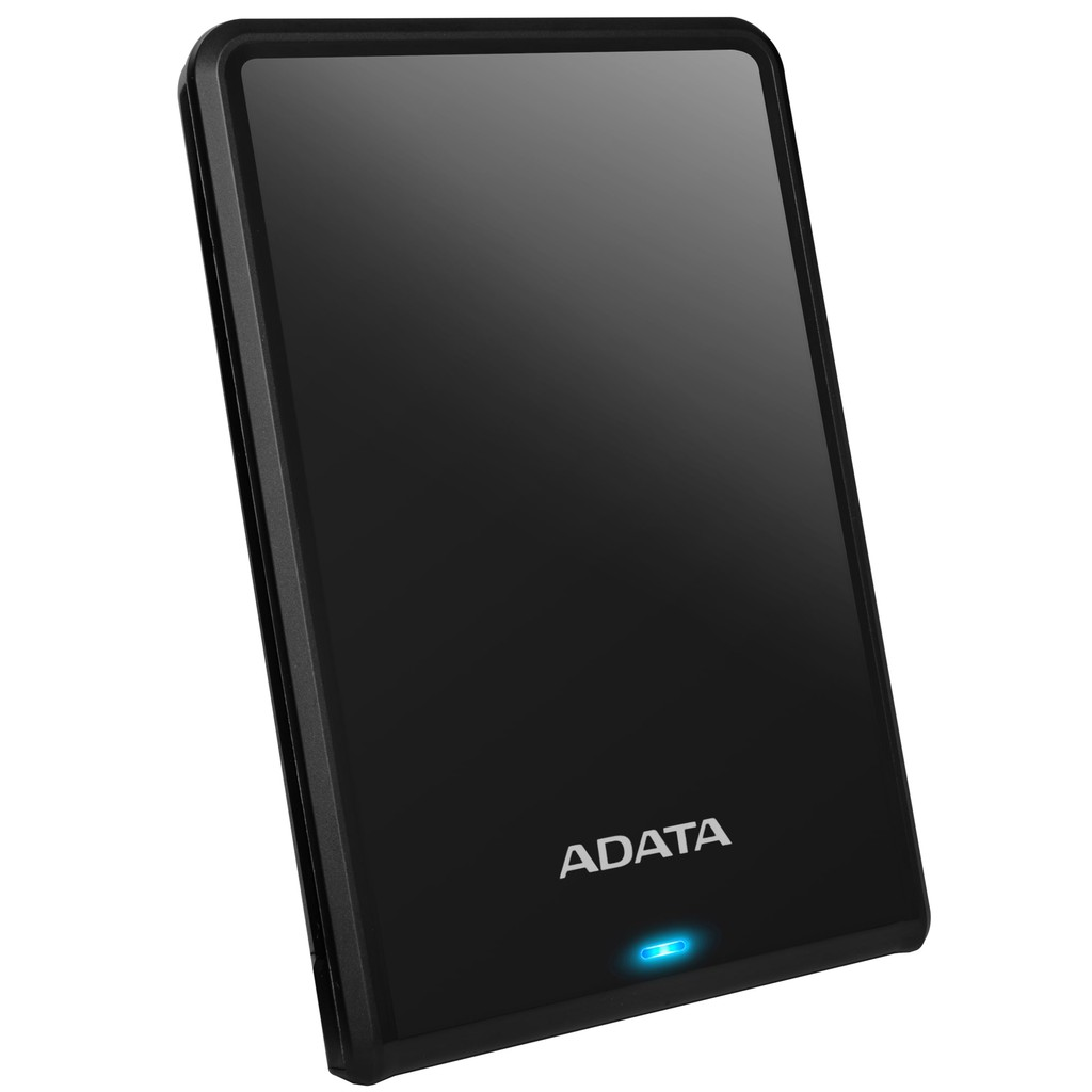 Wd My Book 8tb Black Hitam Hd Hdd Hardisk Eksternal External 35 4tb Desktop Shopee Indonesia