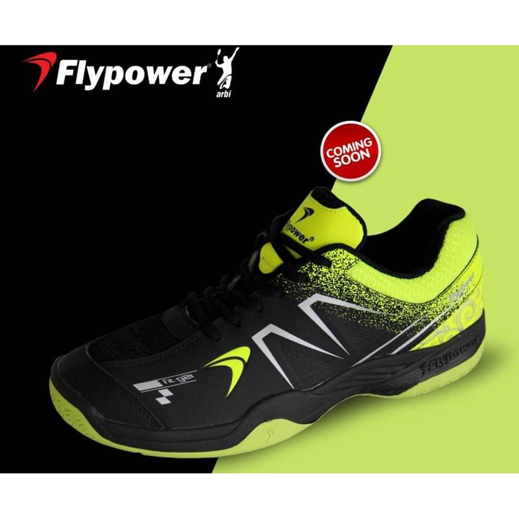 Flypower Plaosan 5 Sepatu Badminton Royal Blue Hot Pink Shopee Bulutangkis Hart Hs 303 Indonesia